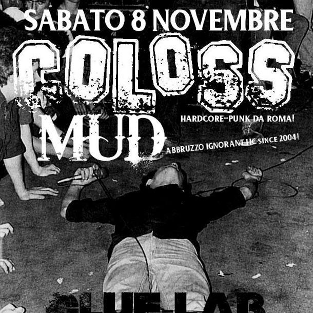 coloss1