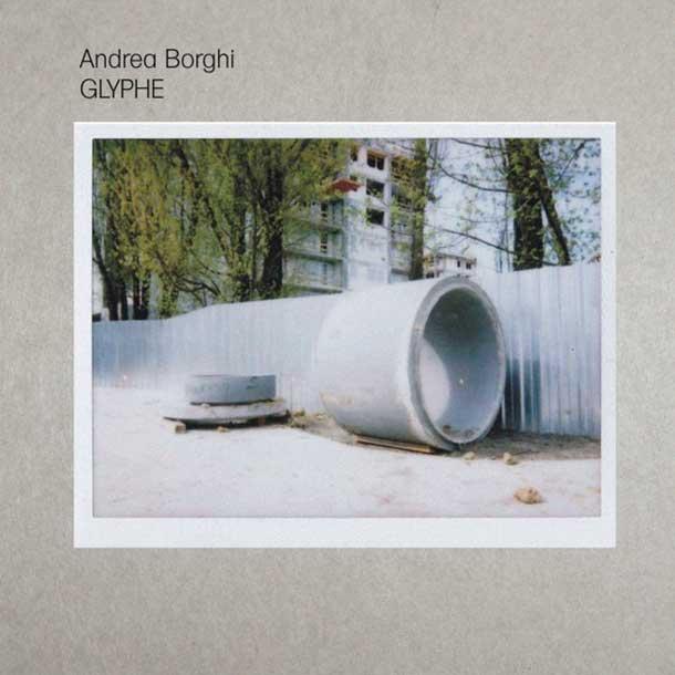 Andrea-Borghi