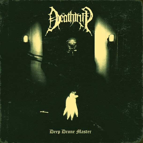 Deathtrip