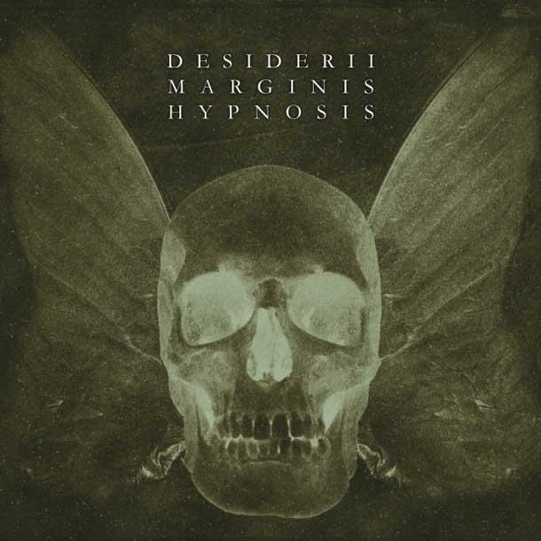 DESIDERII MARGINIS, Hypnosis