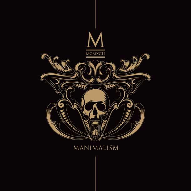 manimalism1