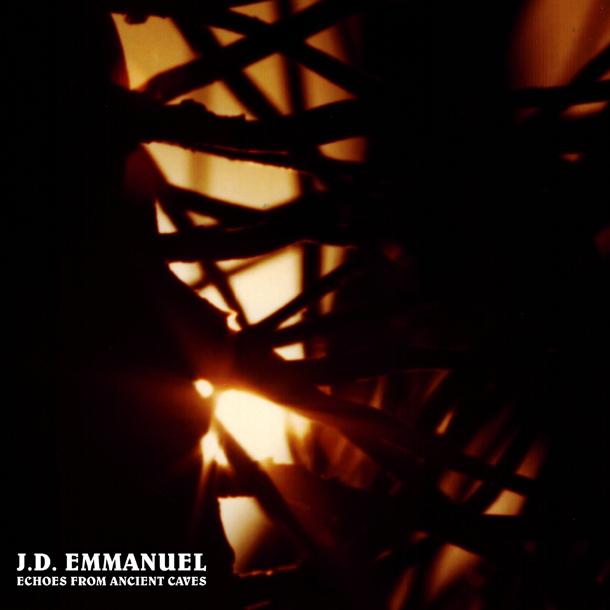 JD-Emmanuel