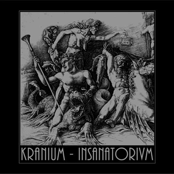 Kranivm-Insanatorivm