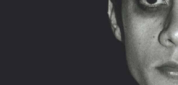 KRANIVM, la trilogia post-mortem di Marco Corbelli
