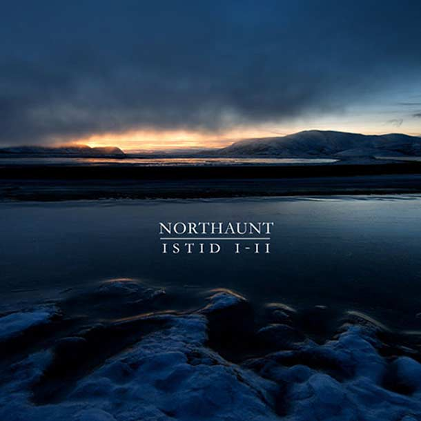 Northaunt1