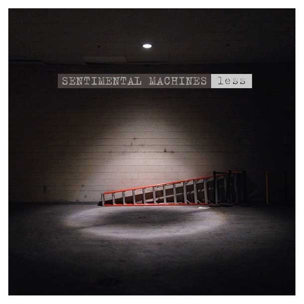 Sentimental-Machines-Less