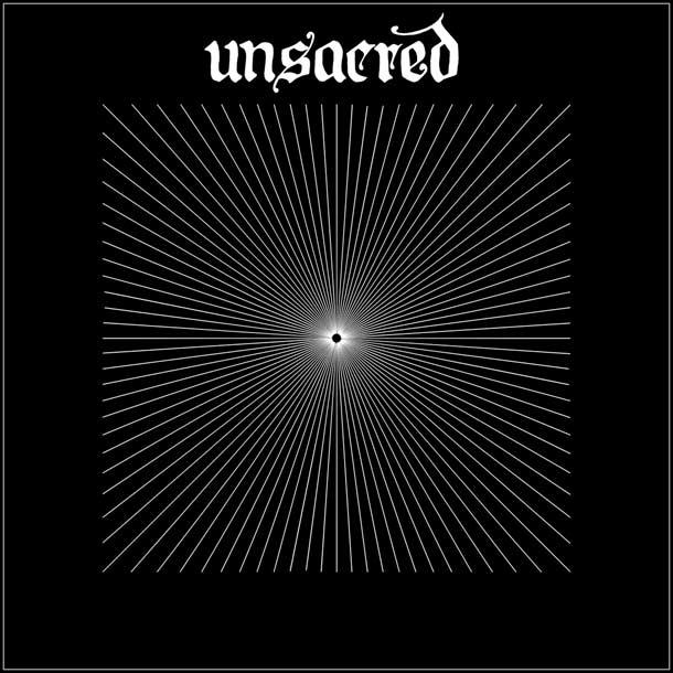 UNSACRED, False Light