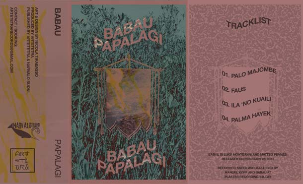 BABAU-PAPALAGI-graphics