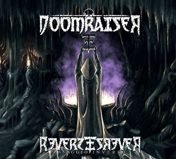 Doomraiser1