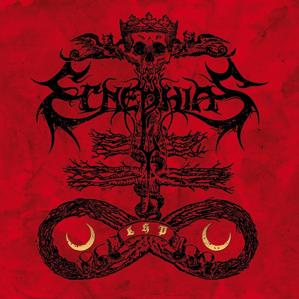 Ecnephias-cover