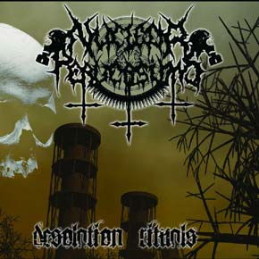 Nuclear-Perversions1