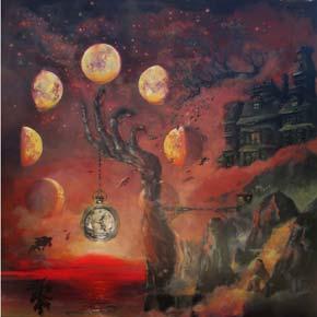 Occultation1