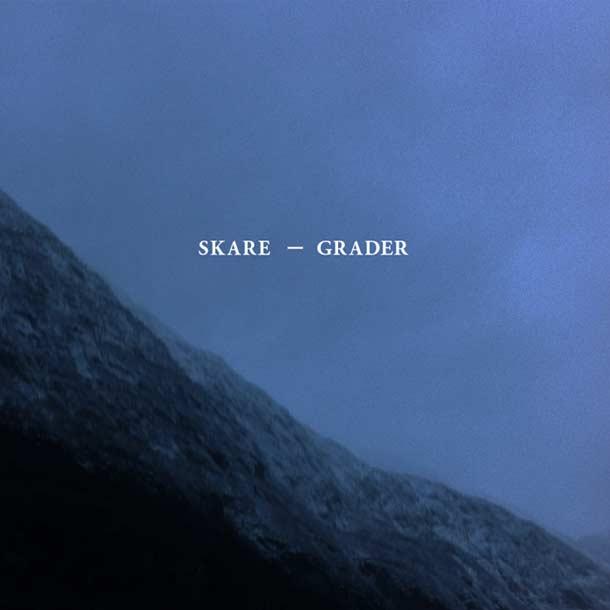 SKARE, Grader