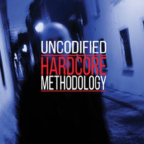 Uncodified1
