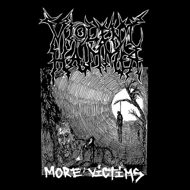 Violent-Hammer