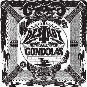 Destroy-All-Gondolas1