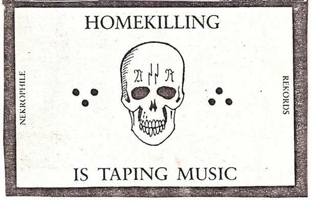 Homekilling1