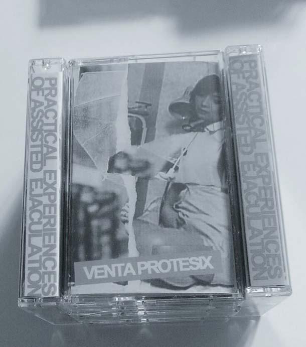 Venta-Protesix1
