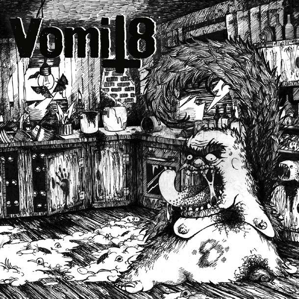 Vomit8