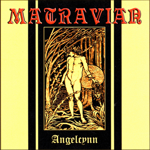 matravian