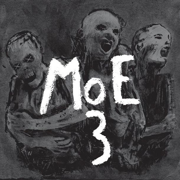 MOE, 3
