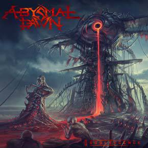 ABYSMAL DAWN, Obsolescence