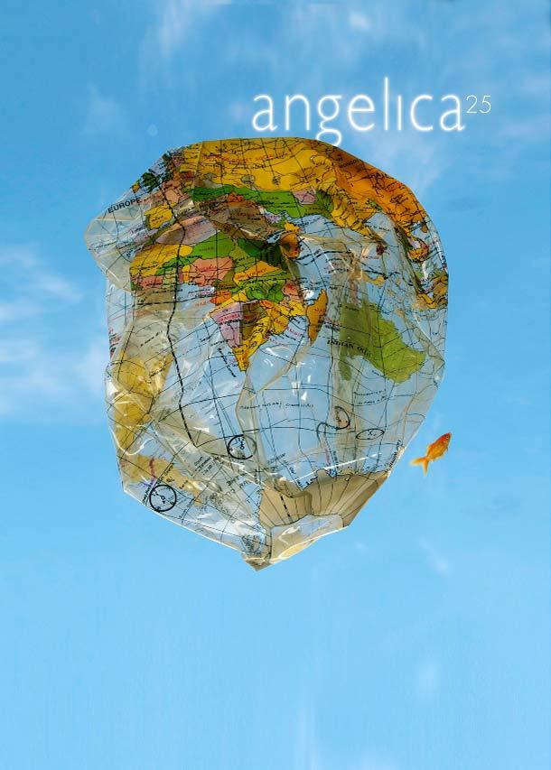 Angelica25