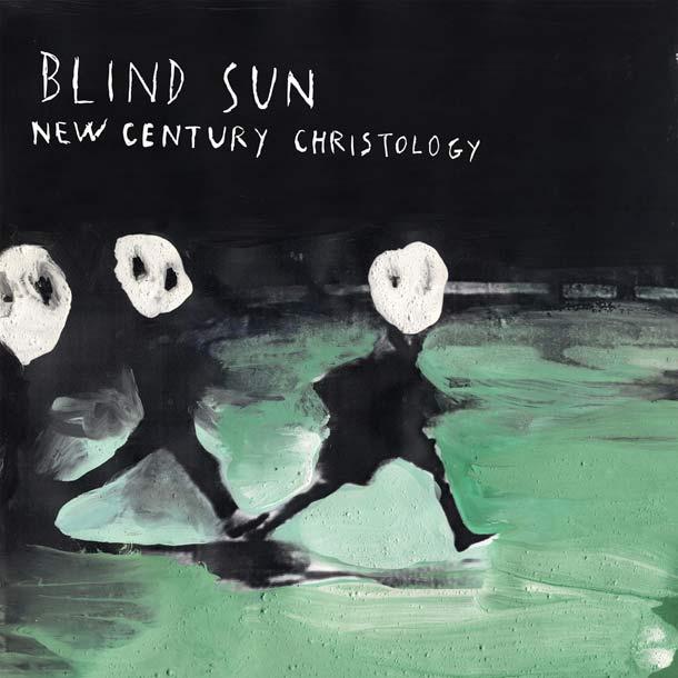 Blind-Sun