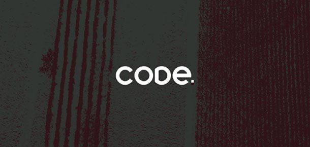 CODE 2015, tutto sulla nuova edizione