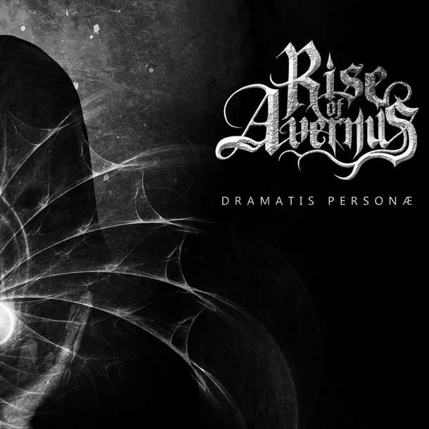 RISE OF AVERNUS, Dramatis Personæ