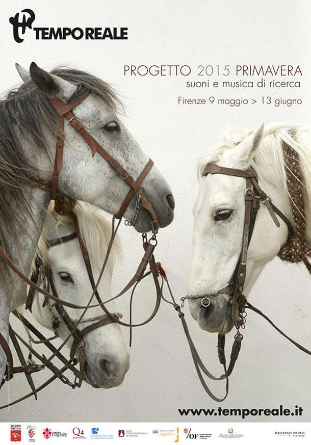progetto-2015-primavera