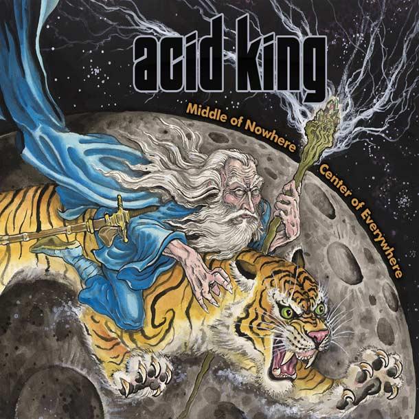 Acid-King1