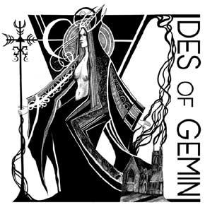 Ides-Of-Gemini2