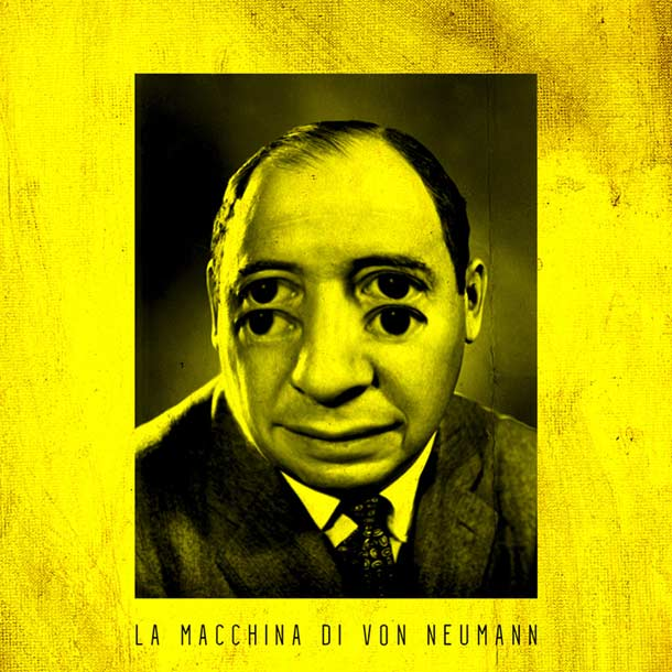 La-Macchina-di-Von-Neumann-