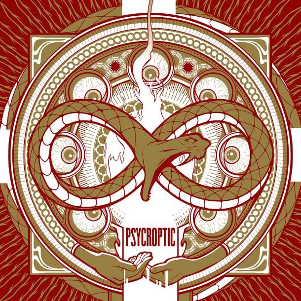 Psycroptic1