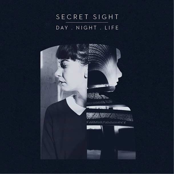 Secret-Sight