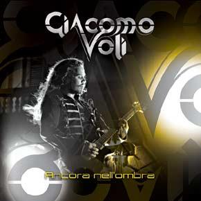 Giacomo-VOli2