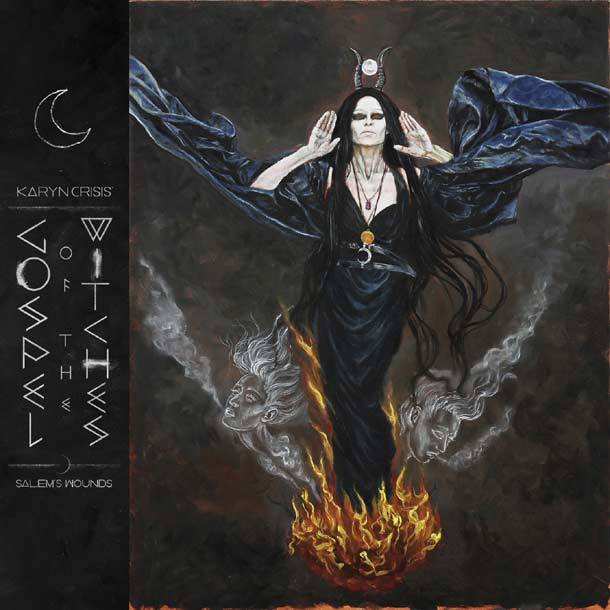 Gospel-Of-Thw-Witches