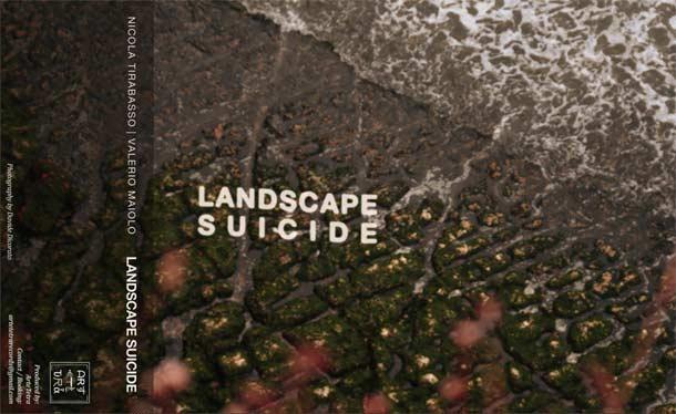 Landscape-Suicide-TAPE-COVE