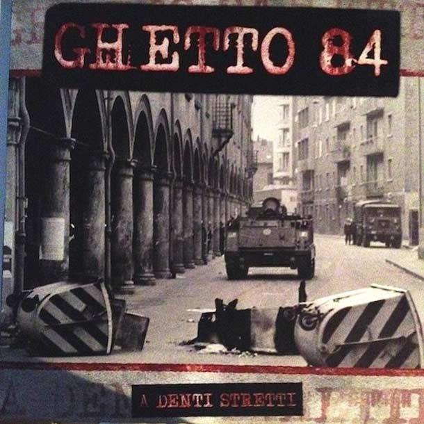 ghetto-84