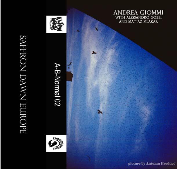 Andrea-Giommi
