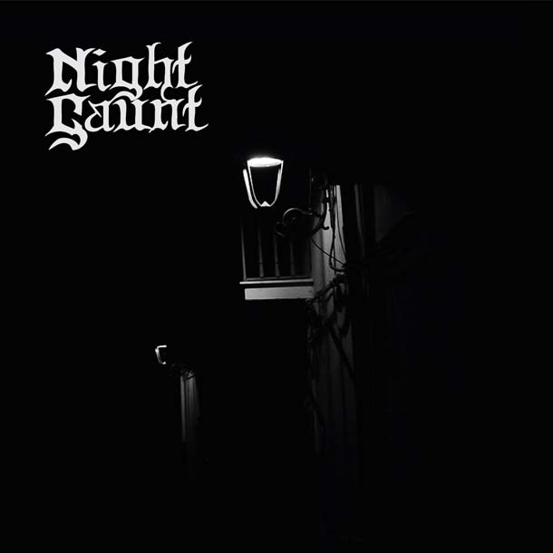 NIGHT GAUNT, Night Gaunt