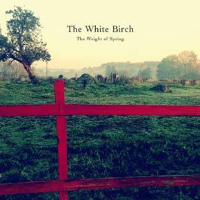 The-White-Birch1