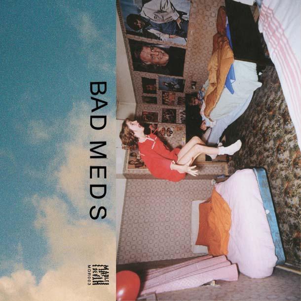 BAD MEDS, Bad Meds