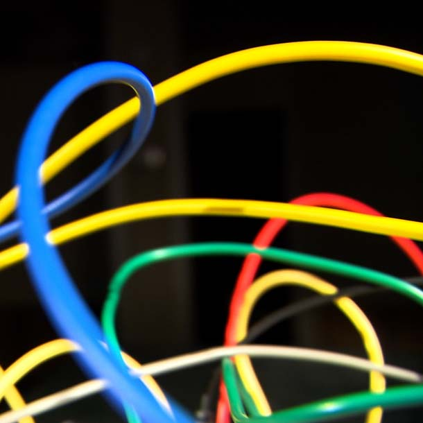 IDOW-Wires-1