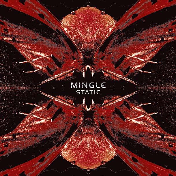 Mingle1