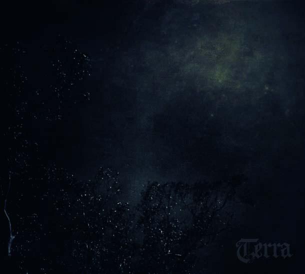 TERRA, Untitled