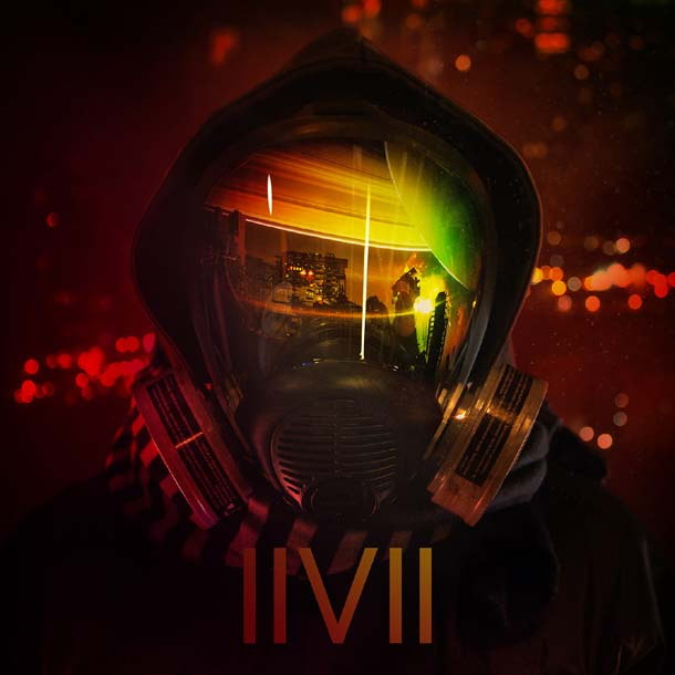 IIVII, Colony