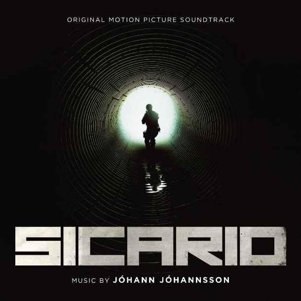 Sicario_CD