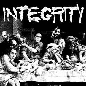 integrity2